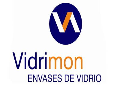 VIDRIMON