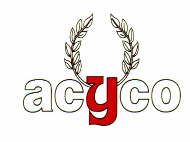 acyco