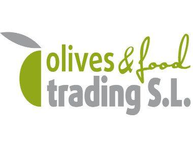 olives&food logo OK